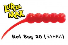 Red Bug 20